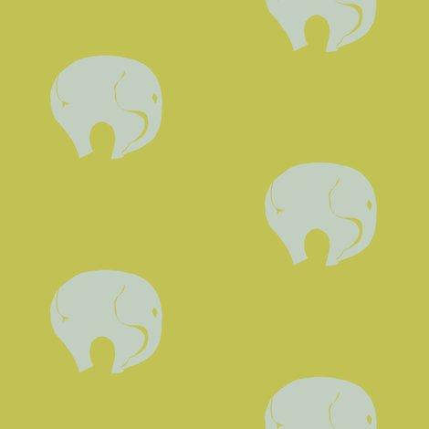 Rrstarrgraphics__elephants-12_shop_preview