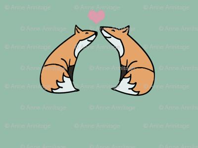 foxy_love_muted_green