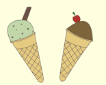 Ice_cream_thumb
