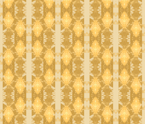 Snakebackground fabric by audettesa on Spoonflower - custom fabric