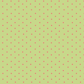 Green_with_pink_dot