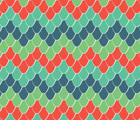 Ryear_of_the_snake_chevron_final_no_dots.ai_shop_preview