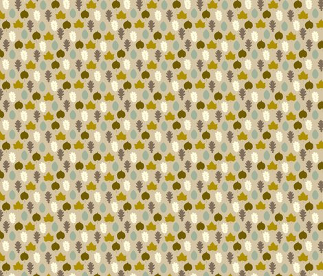 Rrblaetter3_250dpi_spoonflower_shop_preview