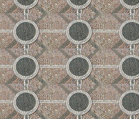 Greek_textile_mosaic_shop_preview