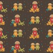Rrobots_kids_pattern_rustig_def2.ai_shop_thumb