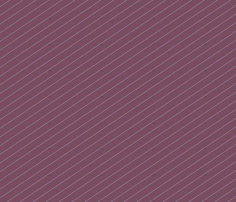 Simple_stripes_shop_preview