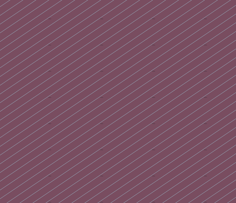 simple stripes fabric by crafts51432 on Spoonflower - custom fabric