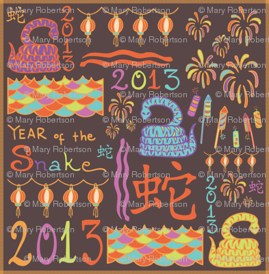 Year_of_the_Snake