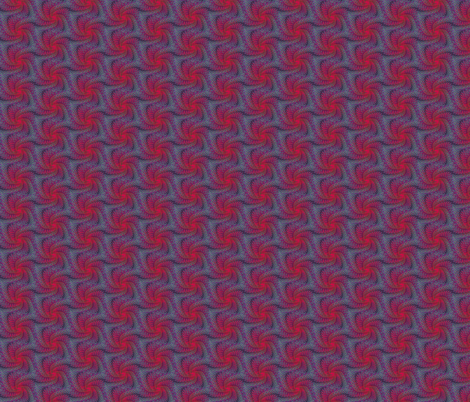 red mill fabric by craige on Spoonflower - custom fabric