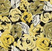 Rgold-roses-final_shop_thumb