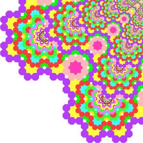 Radial_fractile_fracked_Rev_2