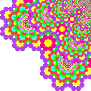 Radial_fractile_fracked_Rev_3