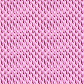Sugarbush Knit
