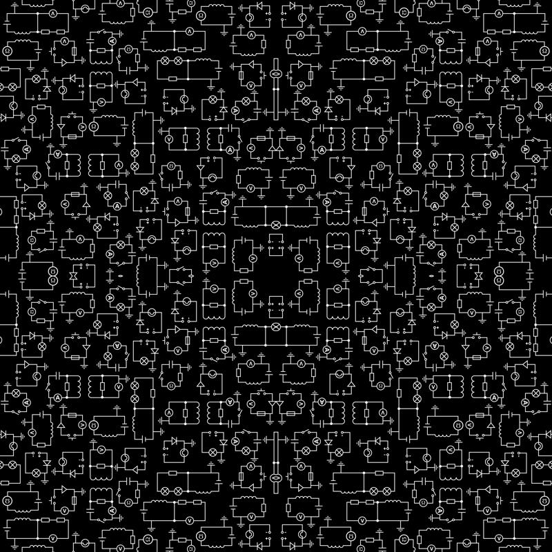 circuit pattern wallpaper roho 4senses co rh roho 4senses co Nano Schematic Wallpaper Nano Schematic Wallpaper