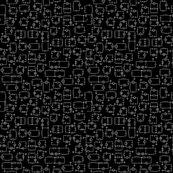 Relectric_circuit_bk_shop_thumb