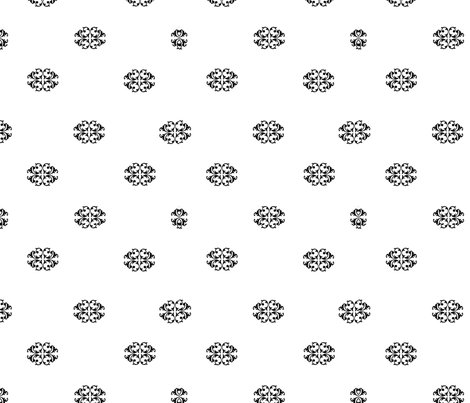 Letterquilt_ed_shop_preview