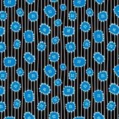 Rflowers___stripes1_shop_thumb