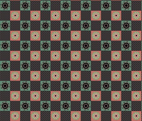 Rquilt_edited-3_ed_shop_preview