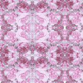 Rpoeny-flower_shop_thumb