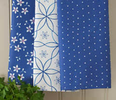 Rditsy_floral_on_blue_comment_314627_preview