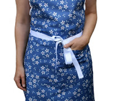 Rditsy_floral_on_blue_comment_326468_preview