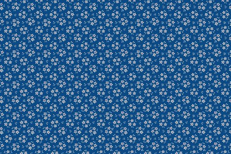 Rditsy_floral_on_blue_shop_preview