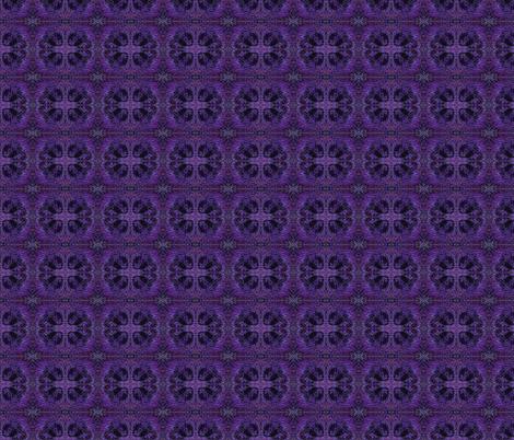 dark purple fabric by craige on Spoonflower - custom fabric