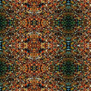 IMG_6209-ed