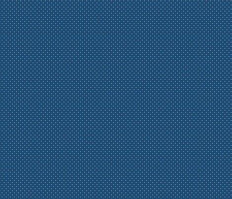 Dots_pink_blue_shop_preview
