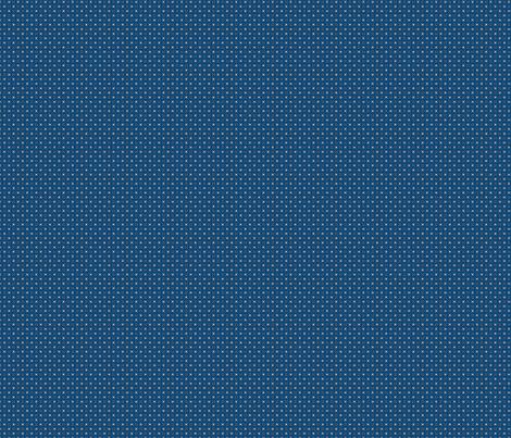 Floral Dot pink and blue  © 2012 by Jane Walker fabric by artbyjanewalker on Spoonflower - custom fabric