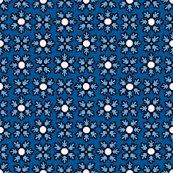 Dots_pink_blue_shop_thumb