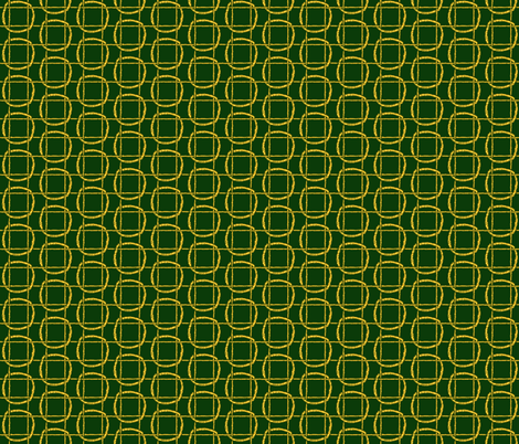 ring fabric by craige on Spoonflower - custom fabric