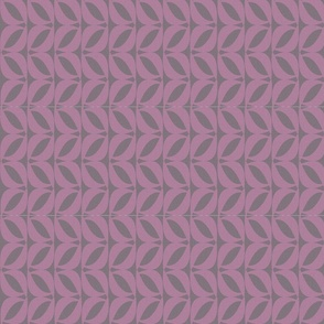 sliver_geometric_lavender