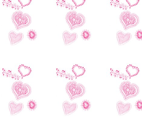 Rrheartpattern.eps_shop_preview