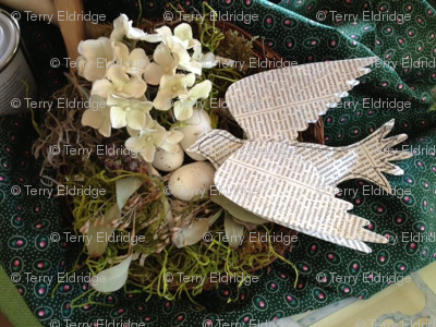 Rrdecorative_bird_nests_ed_ed_preview