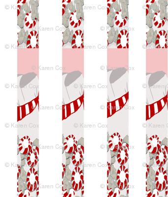 peppermint_stripe