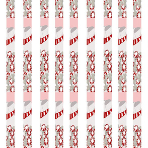 peppermint_stripe