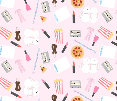 Rrslumber_party_pattern_shop_preview