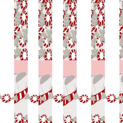 Rround_about_the_peppermint_stripe_shop_preview