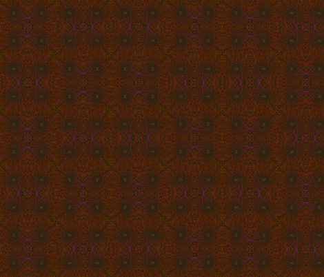 mahogany fabric by craige on Spoonflower - custom fabric