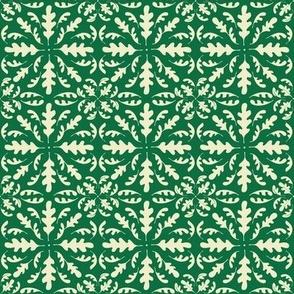 Oak_Cream_Emerald