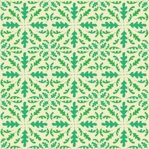 Oak_Emerald_Cream