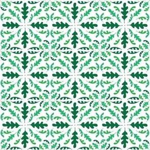 Oak_Emerald_White