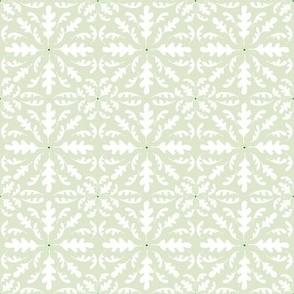 Oak_White_Cream