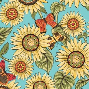Believe_medium_flowers_brown