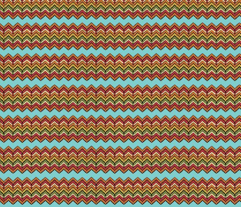Believe_chevron_brown-01_shop_preview