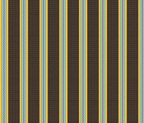 Believe_stripe_brown-01_shop_preview