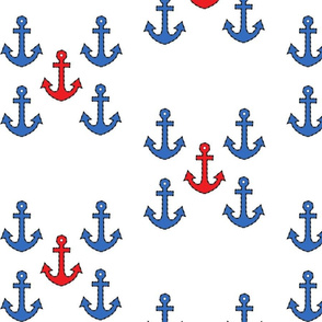 anchors_tile_red_middle
