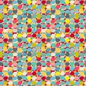 Rrandom_spots_wip_shop_thumb