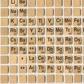 Chemiscrabble-solid-5c_shop_thumb